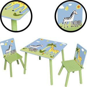 set-sitzgruppe-zoo-tisch-2-stuehle-aus-holz-mit-abgerundeten-ecken